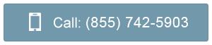 855-742-5903